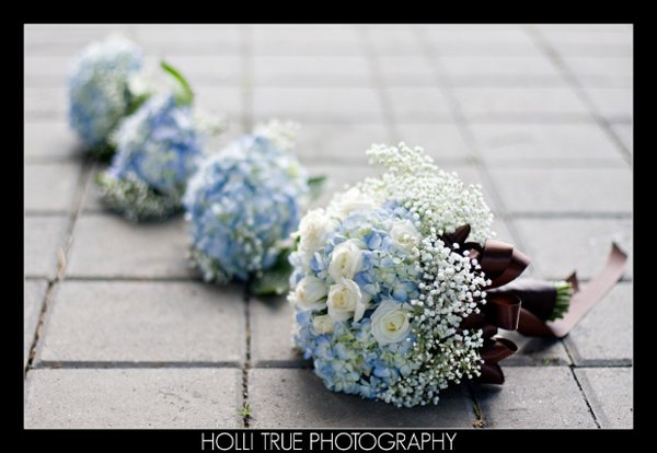 photo 66 of Holli True Photography