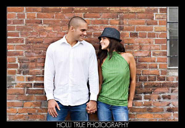 photo 80 of Holli True Photography