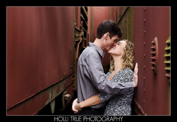 photo 86 of Holli True Photography