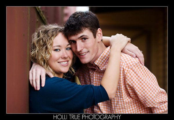 photo 88 of Holli True Photography