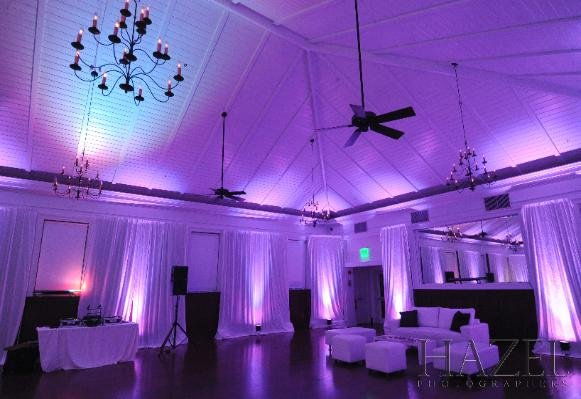 photo 34 of Baez Party Productions, Inc.