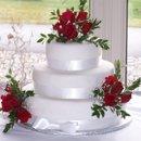 130x130 sq 1206554853656 cakepics