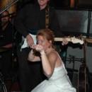 130x130 sq 1403132898236 jonny and bride shot