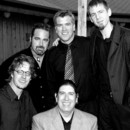 130x130 sq 1413915293640 five piece good2006 band photo bw