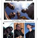 130x130 sq 1413915379205 jonny mogambo band 2