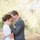 130x130_sq_1388876827656-bridals-12