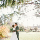 130x130 sq 1388876834594 bridals 6