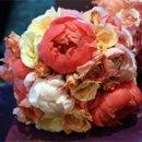 130x130 sq 1230328395407 asian peony bouquet