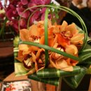 130x130_sq_1230328428407-asian-orangebouquet