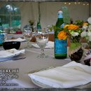 130x130 sq 1309963357943 outdoorweddingcenterpiece