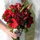130x130 sq 1309964704022 coloradoranchwedding19