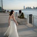 130x130 sq 1374076970681 bride p60 terr