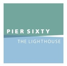 Pier Sixty & The Lighthouse at Chelsea Piers