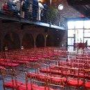 130x130 sq 1346182953851 weddingceremonies5