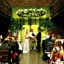 130x130 sq 1346182956911 weddingceremonies7