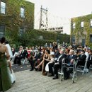 130x130_sq_1346182960319-weddingceremonies9