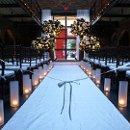 130x130_sq_1346182963114-weddingceremonies11