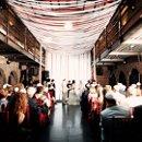 130x130_sq_1346182971792-weddingceremonies14