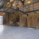 130x130_sq_1346183362933-interior4
