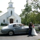 130x130 sq 1369943947661 bentley military wedding for pwg page