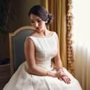 130x130 sq 1475277036783 bride1