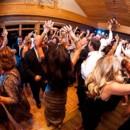 130x130 sq 1443650063788 dancing3