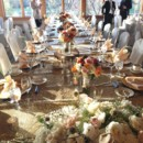 130x130 sq 1445372992021 knapczykpanchanko wedding head table