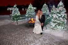 220x220 1471023819206 winterwedding