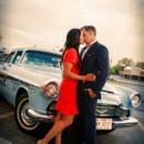 130x130 sq 1434651596889 ogden wedding photography 3