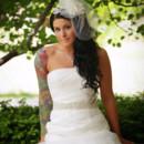130x130 sq 1434651706894 bridal photography utah