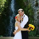 130x130 sq 1434651729388 log haven wedding 2