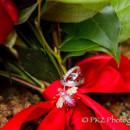 130x130 sq 1447865753549 aguilar wedding  32