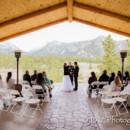 130x130 sq 1447865761237 aguilar wedding  169