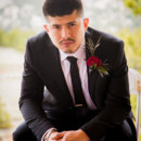130x130 sq 1447865766370 aguilar wedding  665