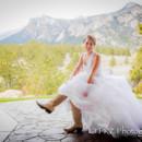 130x130 sq 1447865773239 aguilar wedding  697