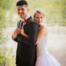 130x130 sq 1447865777034 aguilar wedding  704