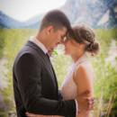 130x130 sq 1447865782241 aguilar wedding  714
