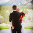 130x130 sq 1447865787128 aguilar wedding  728