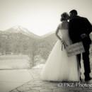 130x130 sq 1447865792423 aguilar wedding  732