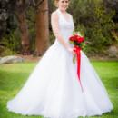 130x130 sq 1447865797364 aguilar wedding  738