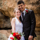 130x130 sq 1447865801491 aguilar wedding  771