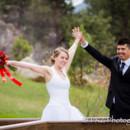 130x130 sq 1447865805641 aguilar wedding  796