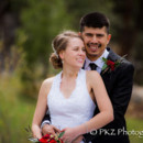 130x130 sq 1447865810048 aguilar wedding  815