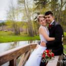 130x130 sq 1447865814943 aguilar wedding  871