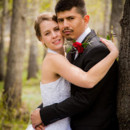 130x130 sq 1447865819586 aguilar wedding  901