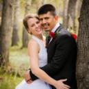 130x130 sq 1447865824388 aguilar wedding  905