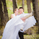 130x130 sq 1447865828530 aguilar wedding  930