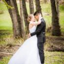 130x130 sq 1447865833859 aguilar wedding  948
