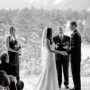 130x130 sq 1447865927730 estes park fall wedding 5