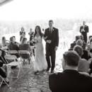 130x130 sq 1447865937564 estes park fall wedding 7